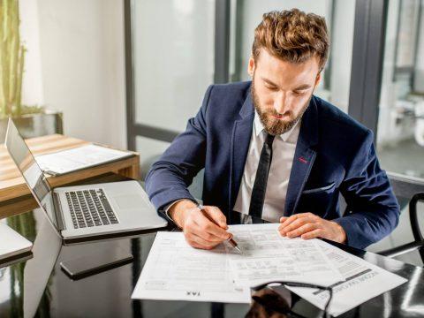 embaucher un expert comptable