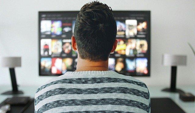regarder one piece en streaming gratuit
